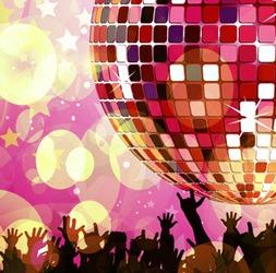 Party-Discofox-quadr