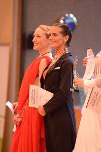Bildarchiv Köln Tanzschule