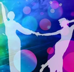 Tanztreff-qu