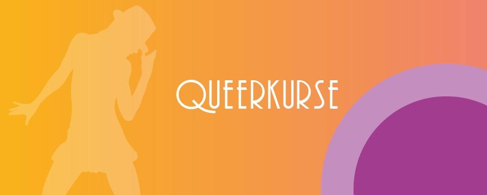Queerkurse