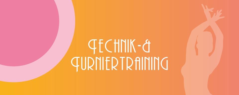 Technik & Furniertraining
